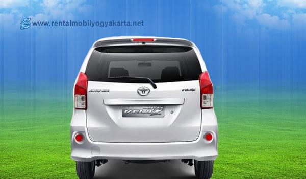 Sewa mobil xenia jogja, rental mobil xenia di jogja, sewa mobil xenia yogyakarta, rental mobil xenia yogyakarta.