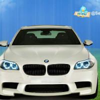 Sewa BMW Jogja : Rental Mobil Sedan BMW New 2018No ratings yet.