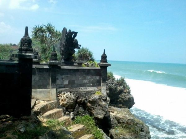 pantai di daerah gunung kidul Yogyakarta, pantai di gunung kidul, pantai di gunung kidul yogya, pantai di gunung kidul Yogyakarta, pantai di gunungkidul, pantai di gunungkidul diy, wisata pantai wonosari gunung kidul,
