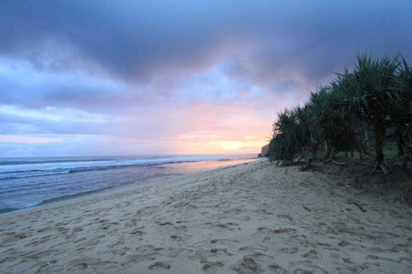 Pantai Gunungkidul, backpacker pantai gunung kidul, daftar pantai gunung kidul, foto pantai gunung kidul, gugusan pantai di gunung kidul,