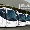 Bus Wisata Di Yogyakarta