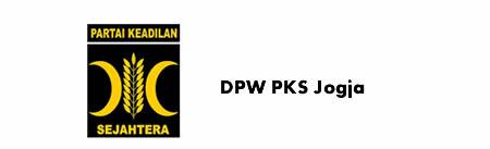 DPW PKS Jogja 21 Juni 2014