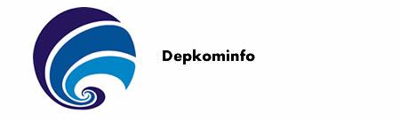 5 – 8 Juni 2014 : Menkoinfo  Menkoinfo