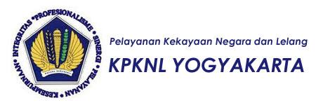 Pelayanan Kekayaan Negara dan Lelang (KPKNL) Yogyakarta