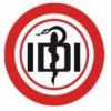 Logo_Ikatan_Dokter_Indonesia