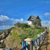 Pantai Kukup Gunung Kidul Yogyakarta