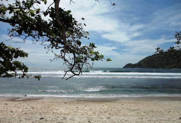 Pantai Wediombo Wonosari
