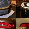 Rental Mobil Jaguar Jogja