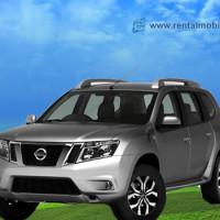 Sewa Terrano Jogja : Mobil Nissan Terbaru 2018No ratings yet.
