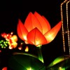 Taman Pelangi Monjali