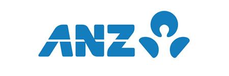 Bank ANZ