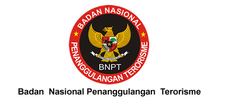 Badan Nasional Penanggulangan Terorisme
