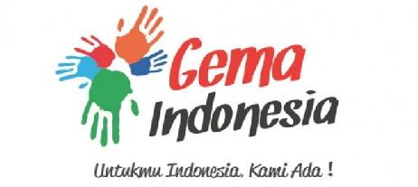 Gerakan Muda (Gema) Indonesia
