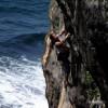 Letak Pantai Siung Gunung Kidul