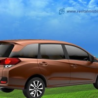 Sewa Mobilio Jogja : Manual Matik Terbaru 2018			No ratings yet.