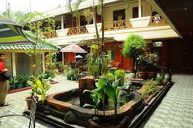 Hotel-Bhinneka