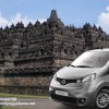 Rental Mobil Di Yogyakarta Tanpa Sopir