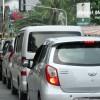 Rental Mobil Jogja Murah