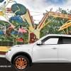 Rental Mobil Kota Jogja