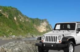 201 Unit Rental Mobil Mewah Jogja – Yogyakarta Murah