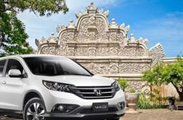 Rental Mobil Jogja Kaliurang Bener Bantengan