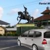 Rental Mobil di Wates Jogja
