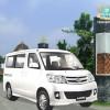 Sewa Mobil Dan Paket Wisata Di Jogja