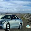 Sewa Mobil Di Wates Jogja
