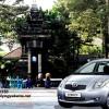 Sewa Mobil Di Yogyakarta Yang Murah