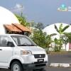 Sewa Mobil Sopir Jogjakarta