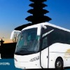 Bus Pariwisata Jogja Bali