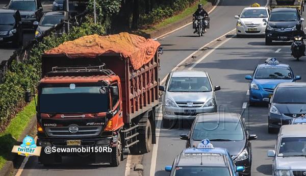 Jasa Pindahan Rumah Jogja Jakarta