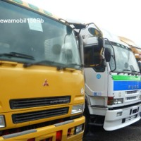 Sewa Truk Expedisi Jogja Mengantar Barang On Time			No ratings yet.