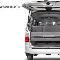 Rental – Sewa Pregio Jogja | Mobil KIA 12 – 20 KursiNo ratings yet.