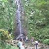 Air Terjun Kaliurang