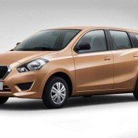 Sewa Datsun Go Plus Jogja : Rental mobil New 2018			No ratings yet.