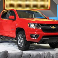 Sewa Chevrolet Colorado Jogja : Holden Z71			No ratings yet.