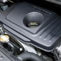 Sewa Hyundai H-1 Kualitas Mesin