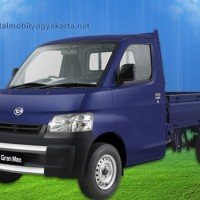 Sewa Pick Up Jogja – Rental Mobil Pick up AC / Non 2018                                        5/5(9)