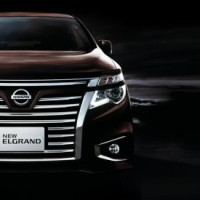 "Sewa Elgrand Jogja ""MPV Nissan Terbaru 2018""			No ratings yet."
