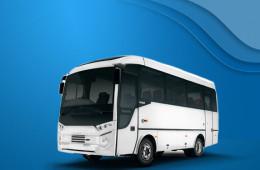 Sewa Medium Bus Jogja: Mikro Bus