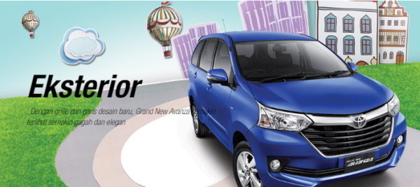 banner-toyota-grand-new-avanza-terbaru-2016