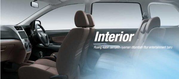 interior-grand-new-avanza-terbaru