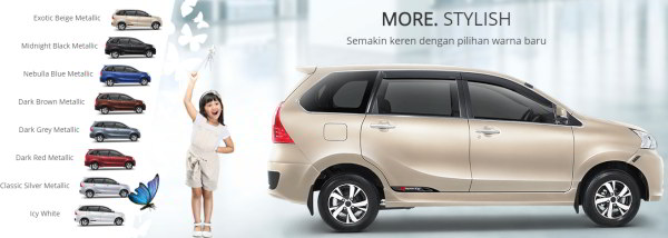 exterior-terbaru-great-new-xenia