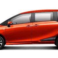 Sewa Sienta Jogja : Mobil Honda Mewah Performa Tangguh                                        5/5(1)