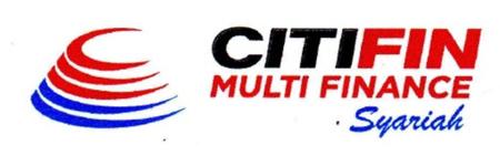 PT. Citra Tirta Mulia 20 – 25 Oktober 2014