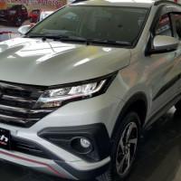 Toyota Rush TRD Sportivo AT ReviewNo ratings yet.